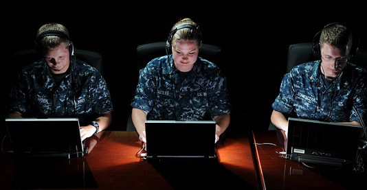 Stratascorp Technologies Added to Navy's Next Generation Enterprise Network (NGEN) Contract