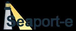 Stratascorp Technologies Awarded SeaPort-e Prime Contract