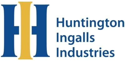 Stratascorp Technologies to Provide Staffing Resources to Support Huntington Ingalls Industries