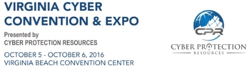 Stratascorp Technologies Sponsors Virginia Cyber Convention & Expo