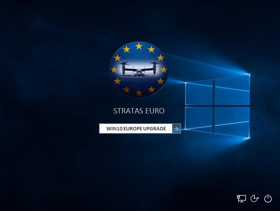 StratasTech wins NGEN Task Order for USMC Win10 Deployment Program Europe