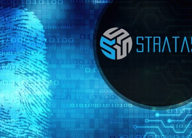 StratasIQ to support Perspecta with Federal Background Investigations Services