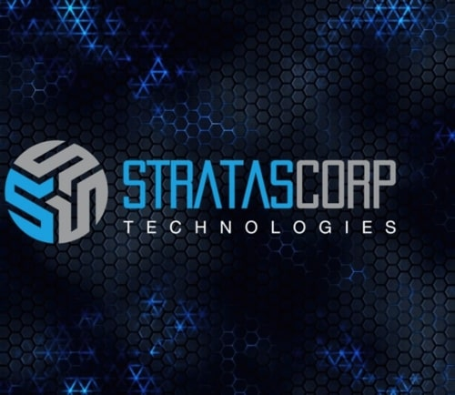 StratasCorp Technologies Awarded $210 Million Military Sealift Command C4 Afloat and Sustainment Contract
